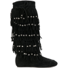YSL - Boots -