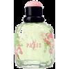 YSL - Fragrances -