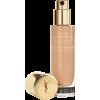 YSL Cosmetics - Cosmetics -