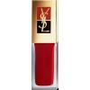 YSL Cosmetics - Cosméticos -
