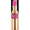 YSL - Cosmetica -