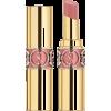 YSL pink lipstick - Cosmetica -
