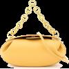 YUZEFI - Clutch bags -