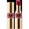 YVES SAINT LAURENT - Cosmetica -