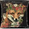 Yapatkwa Tapestries Etsy cushion - Mobília -