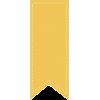 Yellow 256 - Figure -