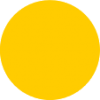 Yellow Dot - 框架 -