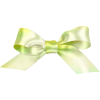 Yellow Ribbon - Items -