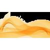 Yellow Wave - Uncategorized -