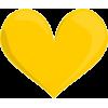 Yellow - Ilustracije -