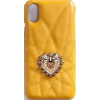 Yellow - Uncategorized -