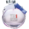 Yes Silver Pupa - Fragrances -