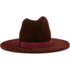 Yestadt Millinery Exclusive Peaks Wide-B - Hat -
