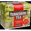 Yorkshire Tea - Food -