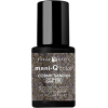 Young Nails MQ Color,0.33 Ounce - Cosmetics - $14.90  ~ £11.32