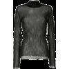 Y's Yohji Yamamoto - 长袖衫/女式衬衫 -