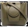 Yuzefi Delila tote bag - Hand bag -
