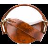 Yuzefi - Clutch bags - $966.00