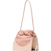 Yuzefi - Hand bag -