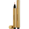 Yves Saint Laurent Highlight  - Cosmetics -