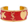 Yves Saint Laurent  Bracelets - Narukvice -