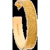 Yves Saint Laurent  Earrings - Orecchine -