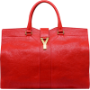 Yves Saint Laurent - Torbe -