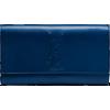 Yves Saint Laurent - Hand bag -