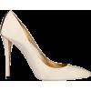 Yves Saint Laurent - 鞋 -