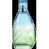 Yves Rocher - Perfumes -