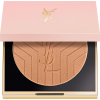 Yves Saint Laurent All Over Glow Powder - Cosmetica -