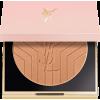 Yves Saint Laurent All Over Glow Powder - Cosmetics -
