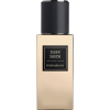Yves Saint Laurent Beaute Exclusive LE V - Perfumes -