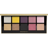 Yves Saint Laurent Eyeshadow - Cosméticos -