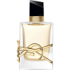 Yves Saint Laurent Libre Eau De Parfum - Fragrances -