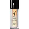 Yves Saint Laurent Pure Shots Night Rebo - Cosmetics -