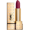 Yves Saint Laurent ROUGE PUR COUTURE LIP - Cosmetics -