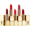 Yves Saint Laurent Rouge Pur Couture Lip - Cosmetica -