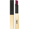 Yves Saint Laurent Rouge Pur Couture The - Cosmetics -