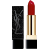 Yves Saint Laurent Zoe Kravitz Rouge Pur - Cosmetics -