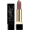Yves Saint Laurent Zoe Kravitz Rouge Pur - コスメ -