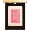 Yves Saint Laurent - Kosmetyki -