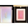Yves Saint Laurent - Cosmetics -