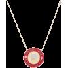 Yvonne Leon - Necklaces - $3,595.00