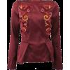 ZAC POSEN - Suits -