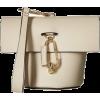 ZAC POSEN bag - ハンドバッグ -