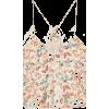 ZADIG & VOLTAIRE - Camisas sin mangas -