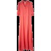 ZADIG&VOLTAIRE - Dresses -