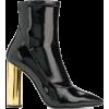 ZANOTTI - Boots -