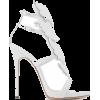 ZANOTTI - Classic shoes & Pumps -